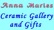 Anna Maries Ceramics and gifts